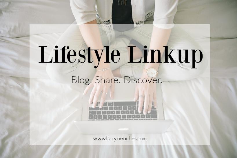 Lifestyle-Linkup-new
