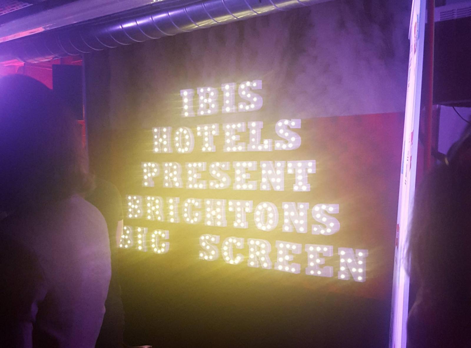 brighton-big-screen77