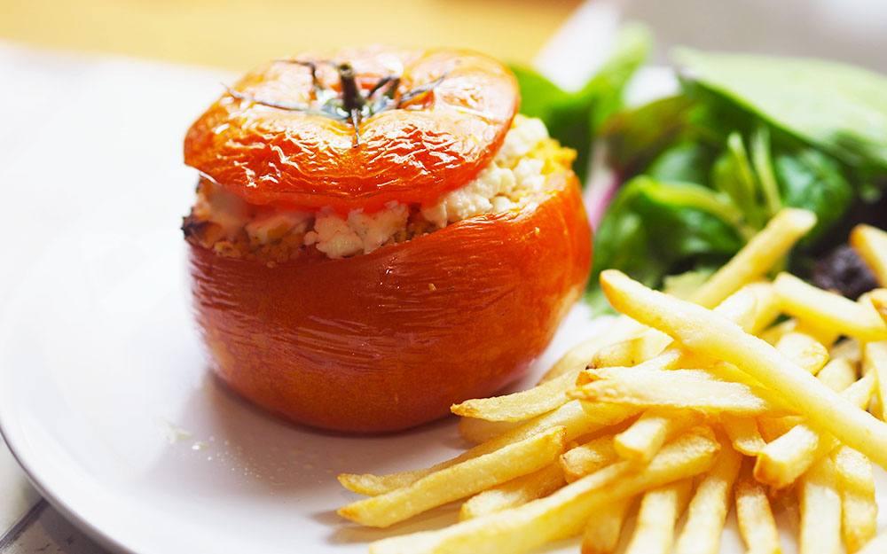 stuffed-tomatoes-7