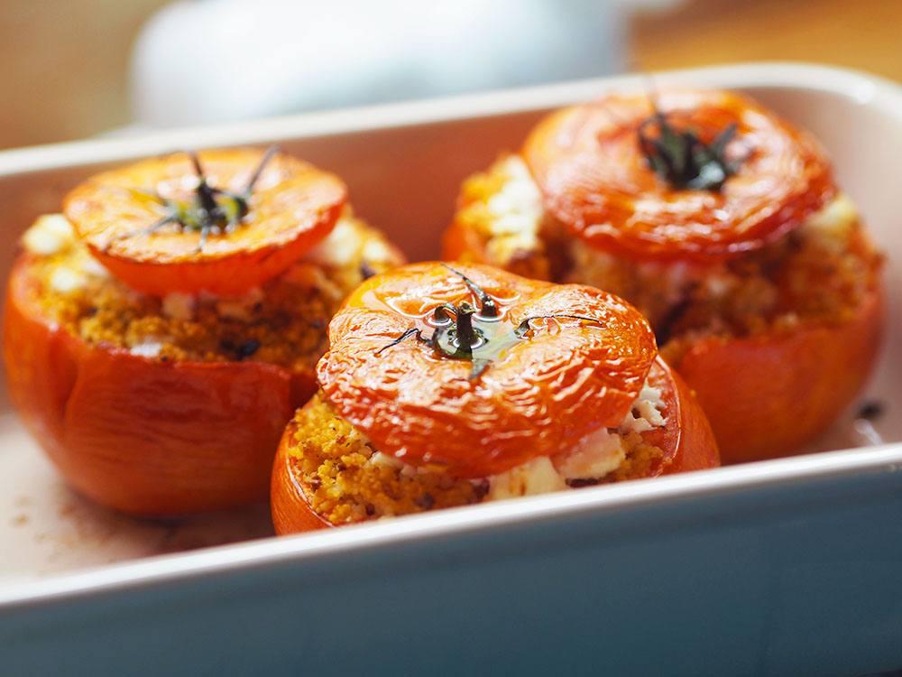 stuffed-tomatoes8