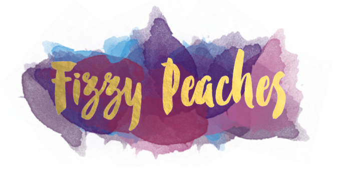 Fizzy Peaches | Brighton Travel, Lifestyle and Food Blog