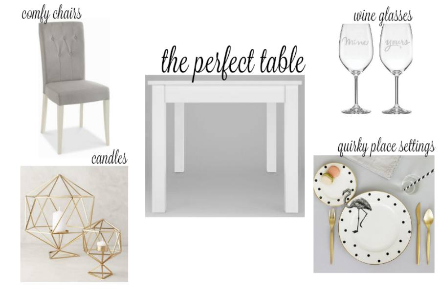 the-perfect-table