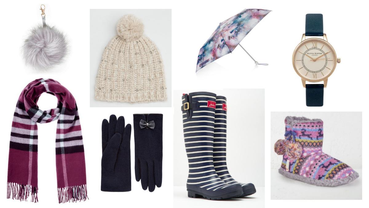 winter-wishlist