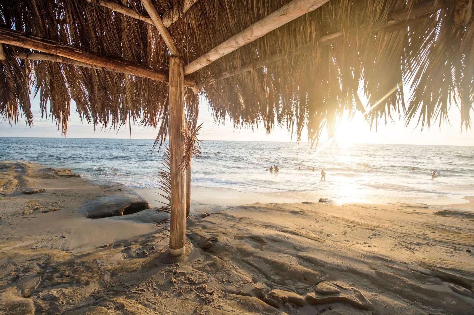 5 reasons to visit Belize